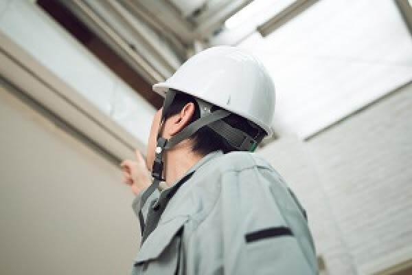 株式会社 コプロ・エンジニアード 横浜支店
