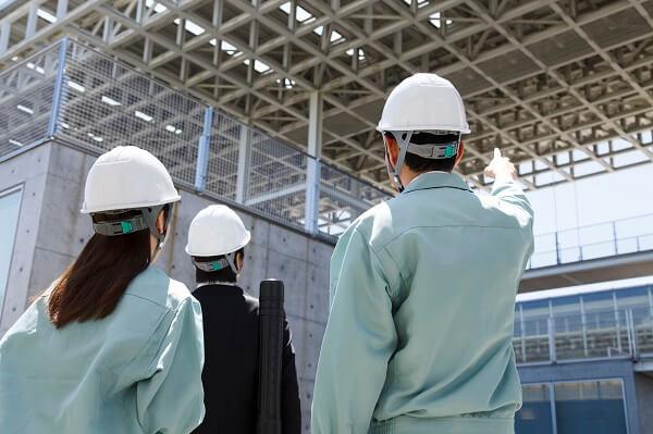 株式会社 コプロ・エンジニアード 高松支店
